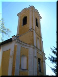 templom szembol
